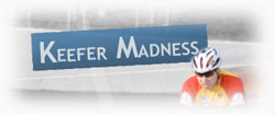 keefer-madness